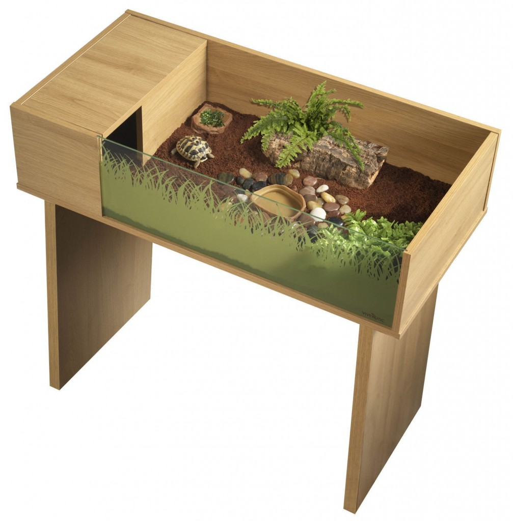Tortoise table species specific products vivexotic vivariums - Tortoise Table Species Specific Products Vivexotic Vivariums 9