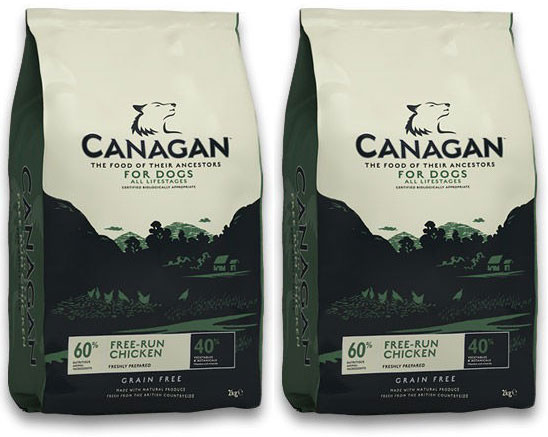 Canagan-Chicken-and-Veg-mul