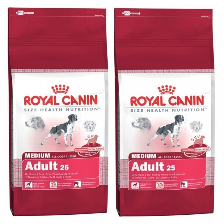 What Is The Most Nutritious Dog Food Uk