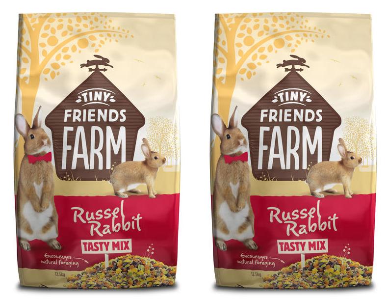 New-Russel-Rabbit-12_5kg-mu