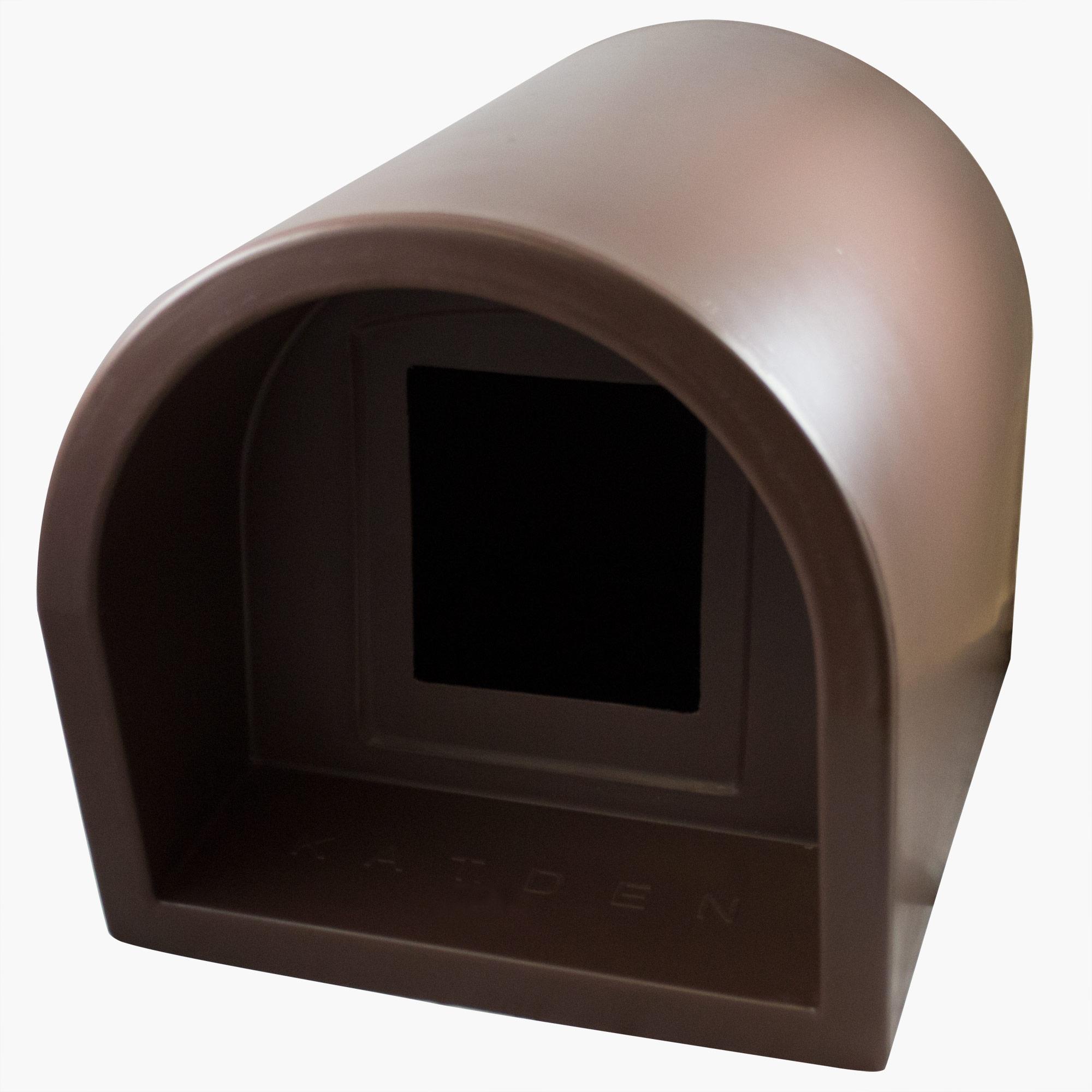 KatDen-Chocolate
