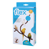 Flex 4190 Perch 1.2cm 79pack