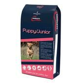 Chudleys Puppy/Junior Complete Dry Dog Food 12kg