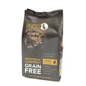Pero Grain Free Turkey, Sweet Potato & Cranberry Adult Dog Food