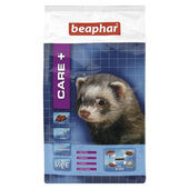 Beaphar Care+ Premium Ferret Food