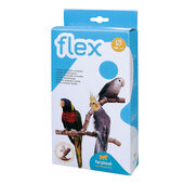 Flex 4192 Perch 1.6cm 79pack