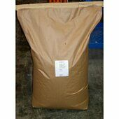 Henry Bell Mixed Poultry Corn 20kg