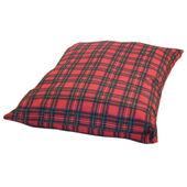 Danish Design Royal Stewart Tartan Deep Duvet