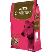 Country Value Greyhound 15kg