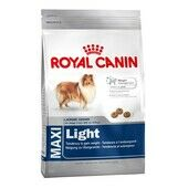 Royal Canin Maxi Light Large Breed Adult Dry Dog Food