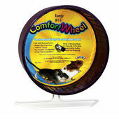 Superpet Rodent Comfort Wheel