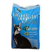 Mayfield Lightweight Non-Clumping Cat Litter - 30L