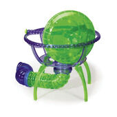 Super Pet Critter Xtreme Wheel 10x7x10