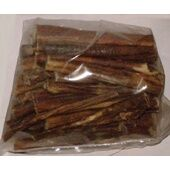 50 x Dugdale Davies Bulls Pizzle Sticks Pack
