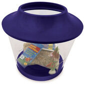Pennine Plastic Bowl Kit Large