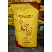 Henry Bell Horse Feed 20kg