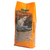 Fold Hill Essential Working Dog Complete Chicken Dry Dog Food - 15kg