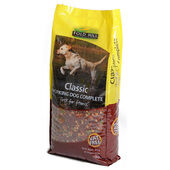 Fold Hill Classic Working Dog Complete Beef, Rice & Veg Dog Food - 15kg
