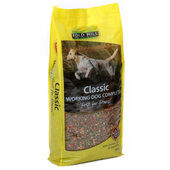 Fold Hill Classic Working Dog Complete Chicken, Rice & Veg Dog Food - 15kg