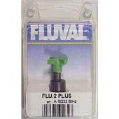 Fluval 2 Plus Impeller Unit