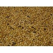 Mayfield Foreign Finch Mix 20kg