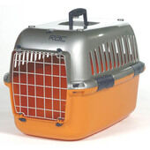 Rac Mobile Pet Carrier