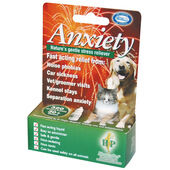 Homeopet Anxiety 15ml