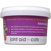 Gwf Joint Aid For Cats 250g