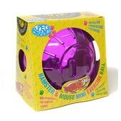 Pet Brands Mini Roll-A-Round Exercise Ball