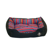 Danish Design Tivoli Dog Bed Extra Comfort