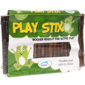 Wooden Play Stix