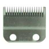 Wahl Replacement Course Blade Set 1.6-3.2mm