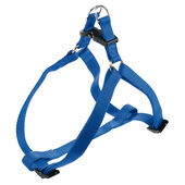 Easy P Harness Blue