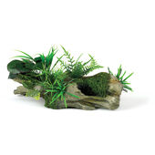 Classic Driftwood Delights Wood Garden 240mm