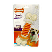 Nylabone Pro Action Dental Bone