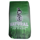 Natural Antwerp King Tropical Finch Mix 20kg