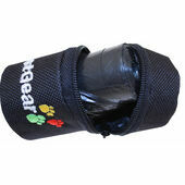 Petgear Canvas Dispenser & Scoop Bags