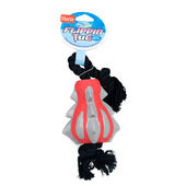 Flippin' Tug Dog Toy 30cm (12