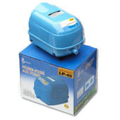 Clear Seal Clearseal Pond Pump 50ltr/min