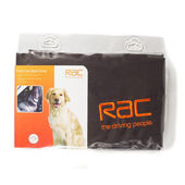 RAC Car Front Seat Cover