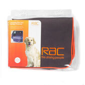 RAC Universal Boot Protector for Dogs