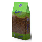 Alpha Mix Meat For Cats- 10kg