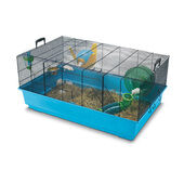 Savic Mickey 2 Hamster Cage Extra Large 80x50x38cm