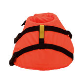 Buster Life Jacket For Dogs