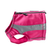 Hurtta Lifeguard Polar Vest Pink