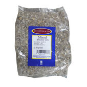 Johnston & Jeff Mixed Poultry Grit 2.5kg