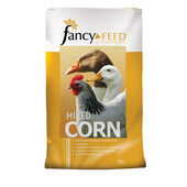 Fancy Feeds Mixed Bird Corn
