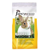 Fancy Feeds Bunny Nuggets