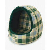 Hooded Giant Dog Bed - 53cm