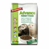 Mr Johnson's Advance Ferret 2kg